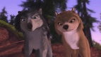 Alpha and Omega 2 A Howl-iday Adventure (504)