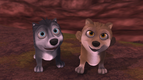 Alpha and Omega 2 A Howl-iday Adventure (507)