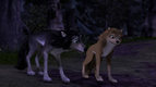 Alpha and Omega 2 A Howl-iday Adventure (277)