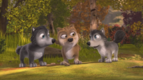 Alpha and Omega 2 A Howl-iday Adventure (6)