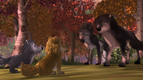 Alpha and Omega 2 A Howl-iday Adventure (144)