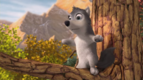 Alpha and Omega 2 A Howl-iday Adventure (29)