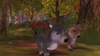 Alpha and Omega 2 A Howl-iday Adventure (106)