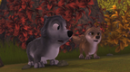 Alpha and Omega 2 A Howl-iday Adventure (118)