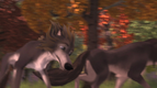 Alpha and Omega 2 A Howl-iday Adventure (148)