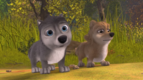 Alpha and Omega 2 A Howl-iday Adventure (14)