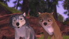Alpha and Omega 2 A Howl-iday Adventure (502)