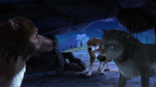 Alpha and Omega 2 A Howl-iday Adventure (358)
