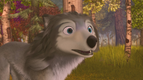 Alpha and Omega 2 A Howl-iday Adventure (568)