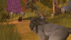 Alpha and Omega 2 A Howl-iday Adventure (596)