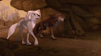 Alpha and Omega 2 A Howl-iday Adventure (205)