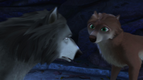 Alpha and Omega 2 A Howl-iday Adventure (361)