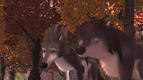 Alpha and Omega 2 A Howl-iday Adventure (146)