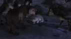 Alpha and Omega 2 A Howl-iday Adventure (262)