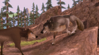 Alpha and Omega 2 A Howl-iday Adventure (526)