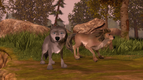 Alpha and Omega 2 A Howl-iday Adventure (236)