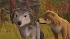 Alpha and Omega 2 A Howl-iday Adventure (562)