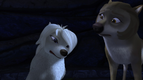 Alpha and Omega 2 A Howl-iday Adventure (354)