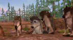 Alpha and Omega 2 A Howl-iday Adventure (514)