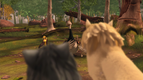 Alpha and Omega 2 A Howl-iday Adventure (406)