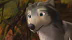 Alpha and Omega 2 A Howl-iday Adventure (420)