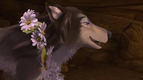 Alpha and Omega 2 A Howl-iday Adventure (159)