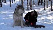 Danielle and Kekoa 2