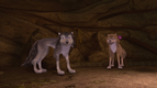 Alpha and Omega 2 A Howl-iday Adventure (179)