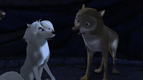 Alpha and Omega 2 A Howl-iday Adventure (353)