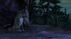 Alpha and Omega 2 A Howl-iday Adventure (393)