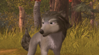 Alpha and Omega 2 A Howl-iday Adventure (580)