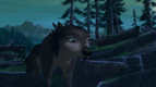 Alpha and Omega 2 A Howl-iday Adventure (315)