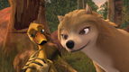 Alpha and Omega 2 A Howl-iday Adventure (413)