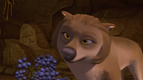 Alpha and Omega 2 A Howl-iday Adventure (202)