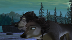 Alpha and Omega 2 A Howl-iday Adventure (375)