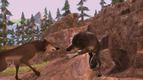 Alpha and Omega 2 A Howl-iday Adventure (527)
