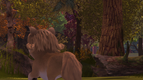 Alpha and Omega 2 A Howl-iday Adventure (137)