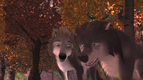Alpha and Omega 2 A Howl-iday Adventure (147)