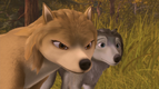 Alpha and Omega 2 A Howl-iday Adventure (545)