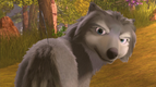 Alpha and Omega 2 A Howl-iday Adventure (585)