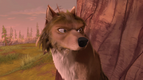Alpha and Omega 2 A Howl-iday Adventure (186)