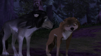 Alpha and Omega 2 A Howl-iday Adventure (273)