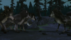 Alpha and Omega 2 A Howl-iday Adventure (244)