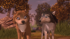 Alpha and Omega 2 A Howl-iday Adventure (225)