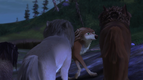Alpha and Omega 2 A Howl-iday Adventure (345)