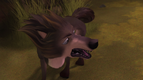 Alpha and Omega 2 A Howl-iday Adventure (123)