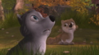 Alpha and Omega 2 A Howl-iday Adventure (90)
