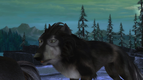Alpha and Omega 2 A Howl-iday Adventure (376)