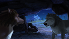 Alpha and Omega 2 A Howl-iday Adventure (357)