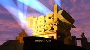 Trackmaniamatt 2021 Productions